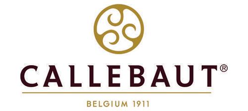 Callebaut-Belgian-Chocolate