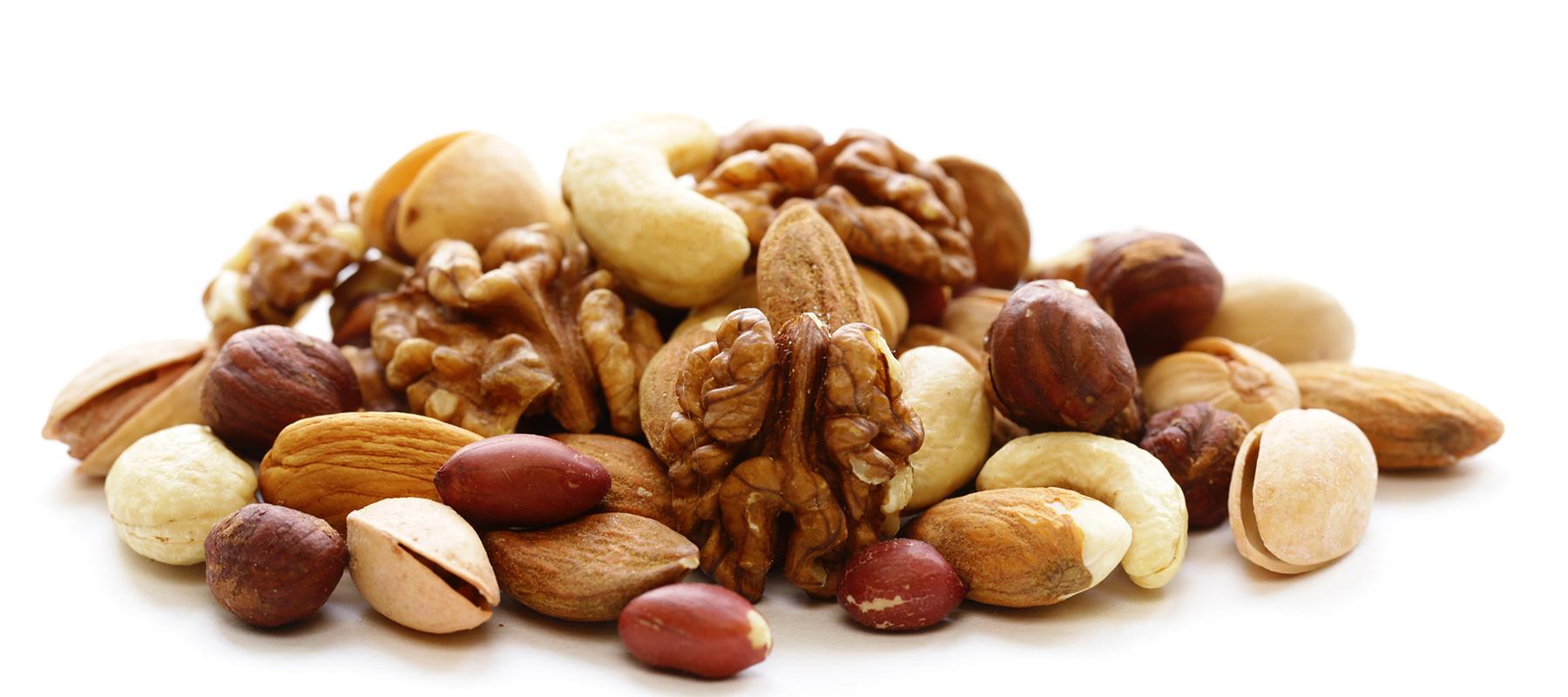 bulk-nuts
