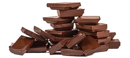 bulk-chocolate