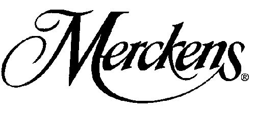 Merckens-Chocolate