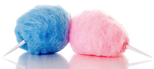 cotton-candy-supplies